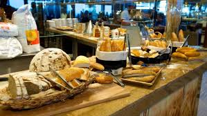 r ovation cuisine ovation of the seas cruise chef makes 20 000 meals a day stuff co nz