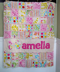 130 best quilts images on baby quilts