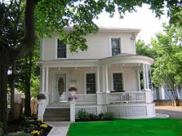 Bed And Breakfast Niagara Falls Accommodations Niagara Bed And Breakfast At Niagarabb Com