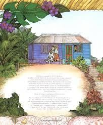 335 best jan brett author illustrator images on