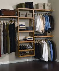 lowes closet storage systems home design ideas