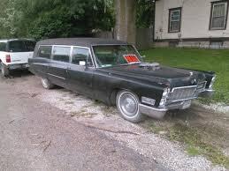 hearse for sale 1968 cadillac m m hearse for sale in brighton iowa united states