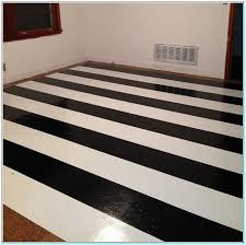 Black And White Laminate Flooring Black And White Striped Laminate Flooring Torahenfamilia