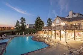 Kansas wild swimming images Wild oak apartments in kansas city missouri maxus properties