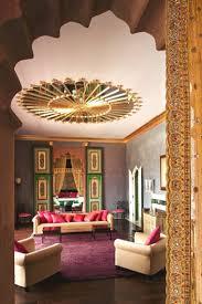 idee deco oriental indogate com idee salon marocain moderne