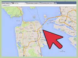 Google Maps Zip Code by How To Geocode An Address In Google Maps Javascript 13 Steps