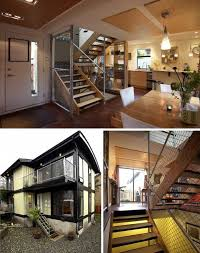 107 best shipping container homes images on pinterest shipping