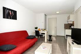hotel avec dans la chambre herault domaine de bacchus residence languedoc avec à christol