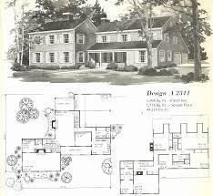 victorian mansion floor plans 10 best of victorian style house floor plans alphabrainonnit com