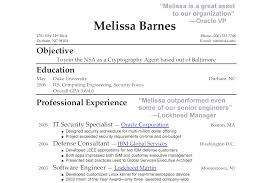 high graduate resume examples 13 student resume examples