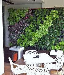 wall garden indoor indoor vertical vegetable garden kit home outdoor decoration