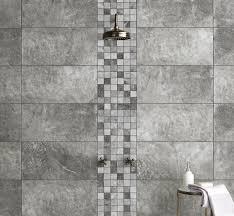 bathroom flooring dark grey bathroom floor tiles cool home