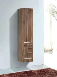 bathroom linen tower cabinet u2013 airpodstrap co