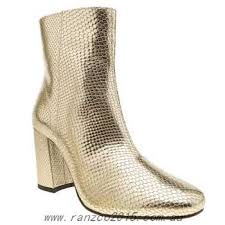 womens boots schuh schuh buy australian brand sports shoes boots discount