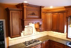 Traditional Kitchens Images - traditional kitchen kitchen design gallery traditional style