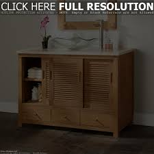 White Gloss Sideboard Cheap Bedroom View Cheap White Gloss Bedroom Furniture Decorations