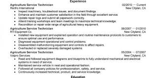 resume sample network security engineer resume sample salon