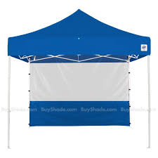 photo booth tent food booth sidewall buy shade