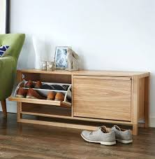 hall bench with shoe storage best ideas about shoe cabinet on