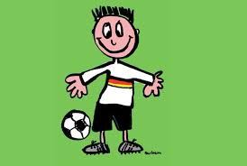 fussball sprüche lustig lustige zitate und sprüche rund um den deutschen fuß