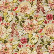 gold rose pattern 8319 products rmcoco