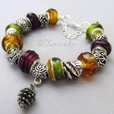 european bracelet designs images 84 best pandora style charm bracelets from xanadu designs images jpg