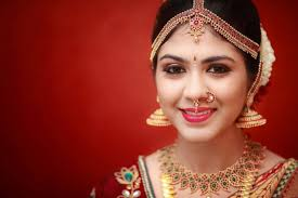 video dailymotion middot 15 amazing south indian bridal makeup ideas you must try out