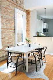 dining tables astounding joss and main dining tables kitchen