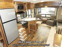 2017 keystone springdale 271rl travel trailer coldwater mi