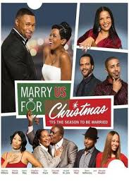watch marry us for christmas online stream full movie directv