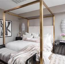 Luxury Bed Frame Mcs 18x24 Inch Original Poster Frame Black 23834