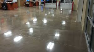 commercial painting services southern michigan commercial