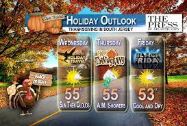 weather for thanksgiving thanksgiving weather an early look at what to expect breaking