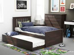 interesting kids bedroom suites 2017 ubmicc ideas home decor in