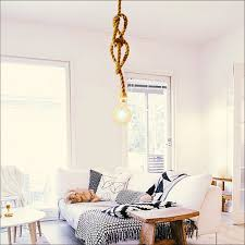 architecture cage pendant light shell pendant light nautical