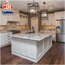 home depot kitchen cabinet tops home depot alaska white granite countertop prefab counter