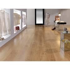 Lamett Laminate Flooring Buy Finsa Finfloor Laminate Flooring In Cork Ireland