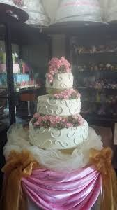 wedding cake sederhana the best wedding cakes shop in denpasar bali maret 2016