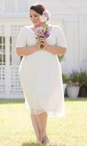 Lingerie For A Bride 25 Best Lingerie For Wedding Ideas On Pinterest Boudoir Wedding