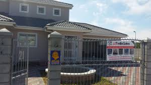 jjtrellisgates security trelli gates and burglar bars cape town