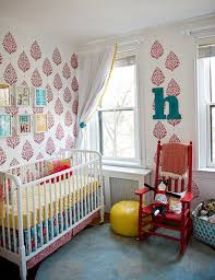 baby themes 75 creative baby room themes shutterfly