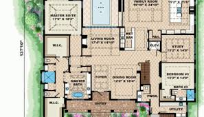 house plans with portico house plans with portico luxamcc org