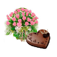 flowers to india flower delivery to uttar pradesh india florists in uttar pradesh