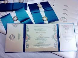Wedding Invitation Cards In Kolkata Kb Designers Wedding Invitation Card In Delhi Weddingz