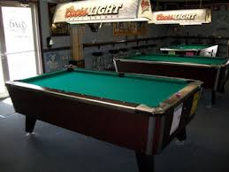 used valley pool table luxury ace pool tables f23 in amazing home interior ideas with ace