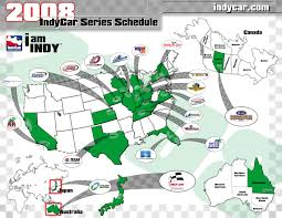 Map Indy Indianapolis Motor Speedway By Leah Lampton At Coroflot Com