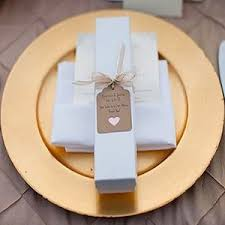 Table Setting Chargers - round gold charger u2013 ps event rentals