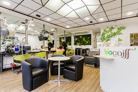 Salon De Coiffure Bio Toulouse by Liste Des Adresses Des Salons Biocoiff
