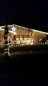 va beach christmas lights christmas lights display in satellite beach