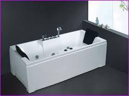 foto vasche da bagno dimensioni vasca da bagno sanitari le dimensioni ideali